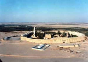 monasterymarcarius-the-great