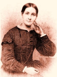 Phoebe-Palmer-1