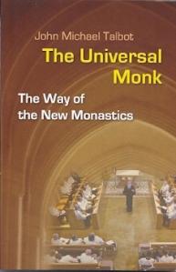 UniversalMonk-NewMonasticism010001