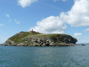 Anglesea Island