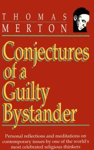 conjectures merton