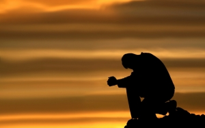 Jesus Prayer 5