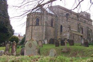 Lastingham_St_Mary_Yorkshire