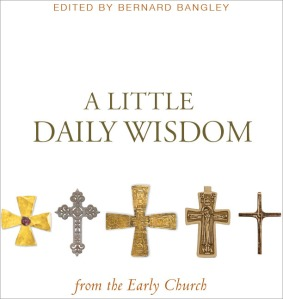 a-little-daily-wisdom-from-the-early-church-47
