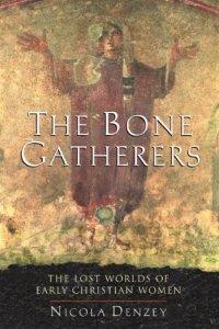 Bone gatherers