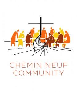 Chemin-Neuf-logo-SMALL-250x300