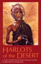 Harlots Ward