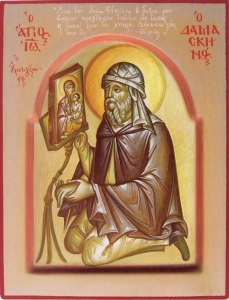 John of Damascus 3