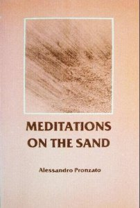 Meditations on the Sand