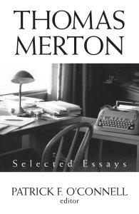 Merton selected essays