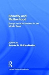 Sanctity and Motherhood