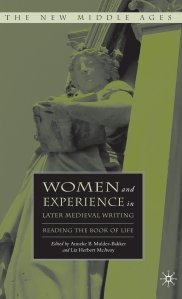 Women and Experience