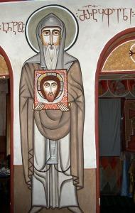 Anton of Martqopi 2