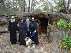 Guri Cave