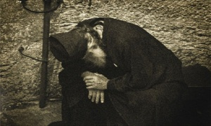 Jesus Prayer 6