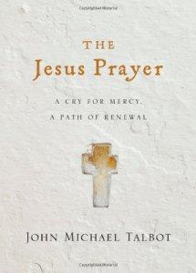 Jesus Prayer Talbot