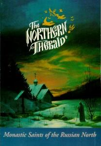 Northern Thebaid Book 3