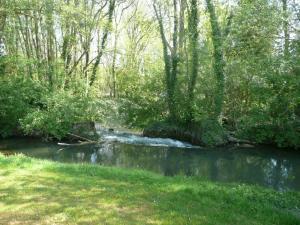 River Noye