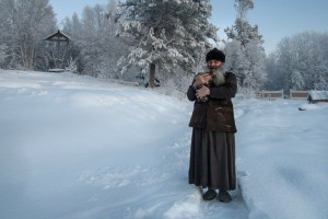 Russian Thebaid 2