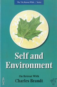 Self and Environment