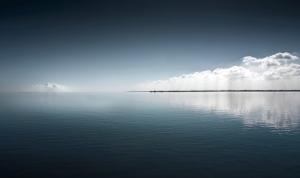 Silence photo