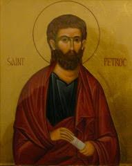 St Petroc 002