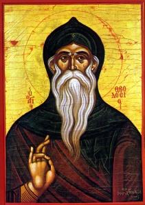 Theodosius 3