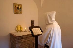 Catholic Hermits 2