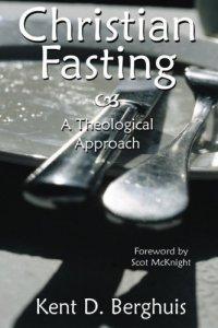 Chritian Fasting