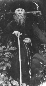 Elder Anatoly