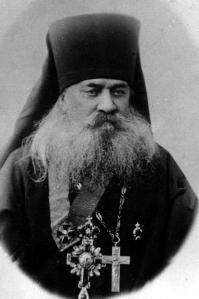 Elder Isaac-1