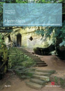 English Heritage Hermitages