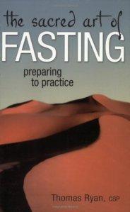 Fasting Ryan