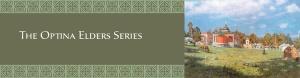Optina Elders series heading