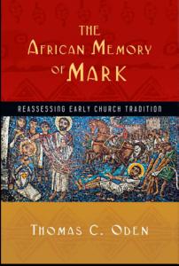 African Memory