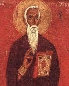 John Climacus  3