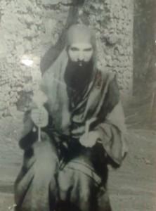 kyrillos-monk