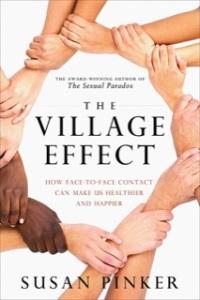 Village effect 2