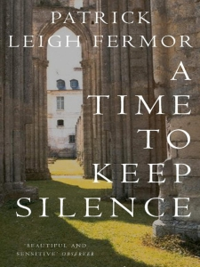 A-Time-to-Keep-Silence-Patrick-Leigh-Former