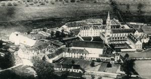 Notre-Dame-de-la-Grande-Trappe-copia