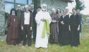 rowan williams hermitage 3