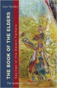 Book of Elders