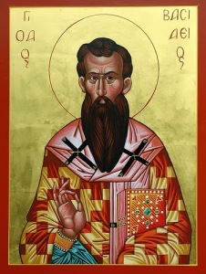 Bishop_St_Basil_the_Great_of_Caesarea_330-379_Church_Doctor_Greek_icon