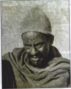 el-habashi1 (2)