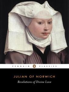 julian-of-norwich