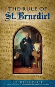 rule-st-benedict-paperback-cover-art (2)