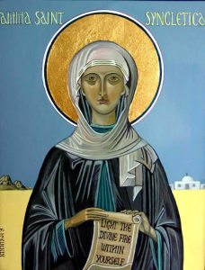 st-syncletica-4th-century-virgin