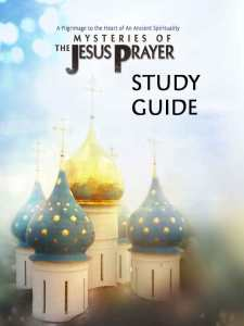 Study_Guide_cover