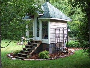 tiny-house-nc-1_rect540