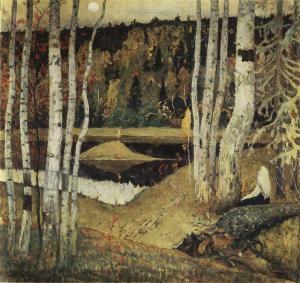 autumn-landscape-1934